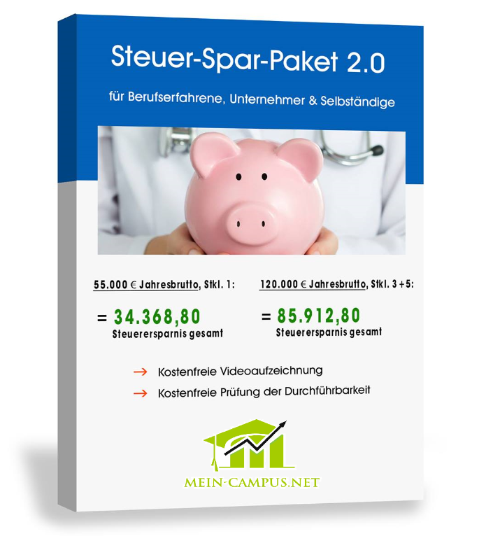 steuer-paket 2.0